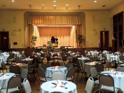 Hall-A-with-tablecloths-400