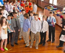 2012_A-Morgan-Bar-Mitzvah-9012.jpg