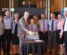 2012_A-Morgan-Bar-Mitzvah-9207.jpg