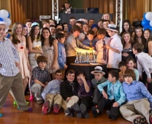 2012_A-Morgan-Bar-Mitzvah-9217.jpg