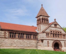 Ames_Free_Library_(North_Easton,_MA)_-_oblique_view.jpg