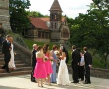 OAMAH-outside-wedding-2.jpg