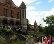 OAMHA-out-side-wedding-photo-1.jpg