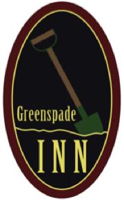 Greenspade Inn