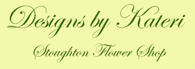 Stoughton Flower Shop