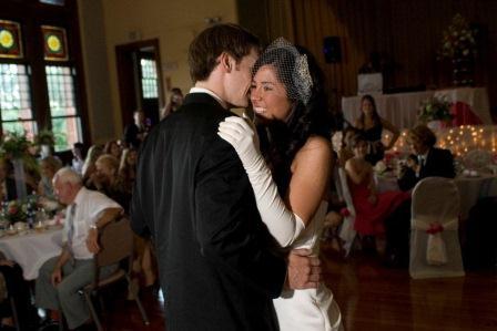 Wedding Venues: Oakes Ames Memorial Hall North Easton