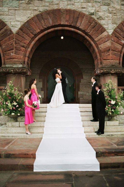 Wedding receptions at oakes ames memorial hall for Reception mobile