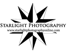 Starlight Photography